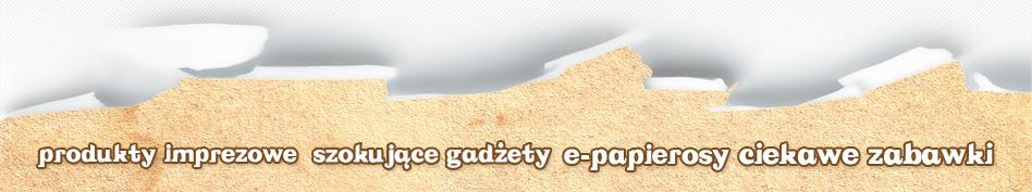 gadzety